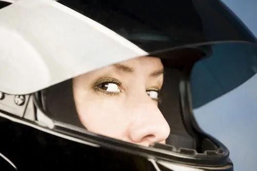 Motorrijbewijspoint Hoogvliet bel mij