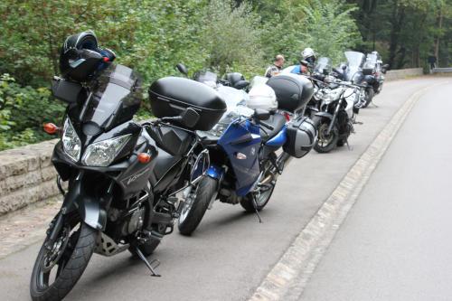 Motorrijbewijspoint Hoogvliet motorrijbewijs FAQ