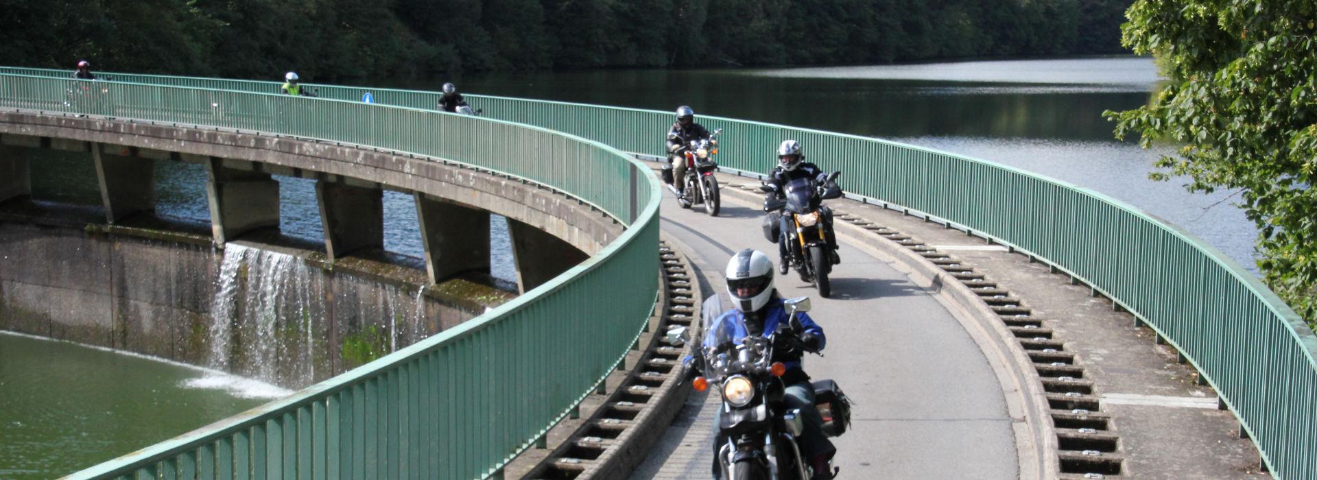 Motorrijbewijspoint Rozenburg snel motorrijbewijs halen