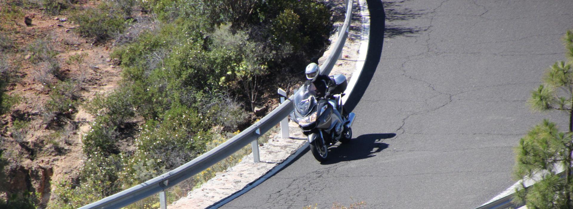 Motorrijschool Motorrijbewijspoint Brielle motorrijlessen