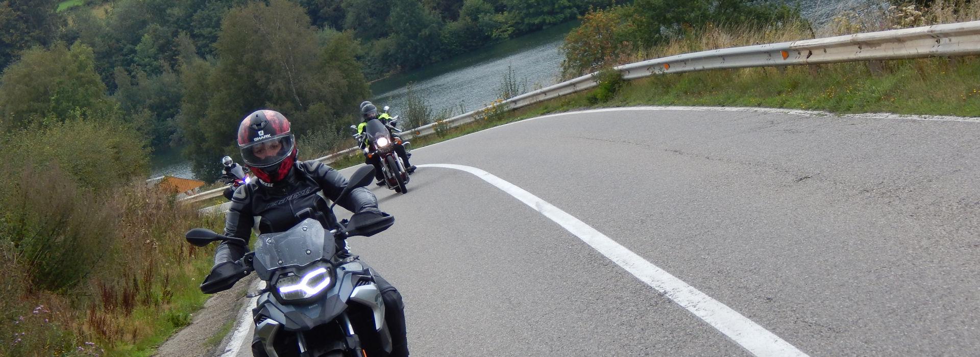 Motorrijbewijspoint Nieuw Beijerland spoedopleiding motorrijbewijs